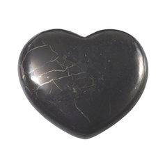 Šungiidist süda, väike