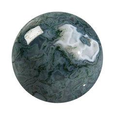 Sammalahhaadist kera, 3 cm