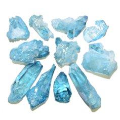Defektidega kristallid jm