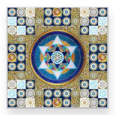 Vabaduse geomeetria I