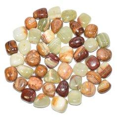 Oonüks-marmor (1 tk)