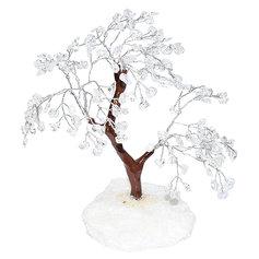 Mäekristallist puu, suur