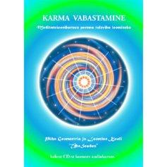 AUDIOKURSUSED - juhitud meditatsioonid