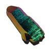 Titanium Aura point 002