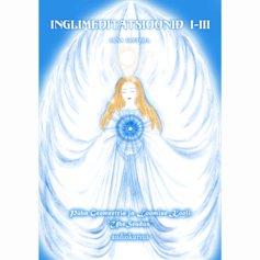 Inglimeditatsioonid I-III (3 CD)