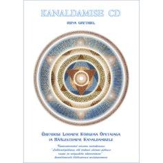 Kanaldamise CD - MP3