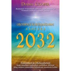 Üleminek kuldajastusse aastaks 2032