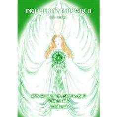 Inglimeditatsioonid II (MP3)