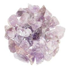 Amethyst (200 g)