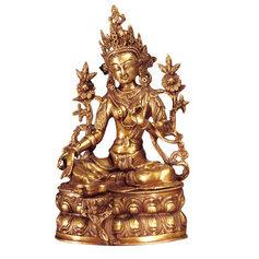 BUDDHAD ja teised valgusolendid