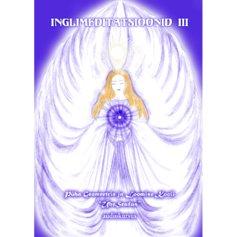 Inglimeditatsioonid III (1 CD)