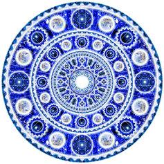 Vaimne Kuu - Keskpäikese peegel, 2015