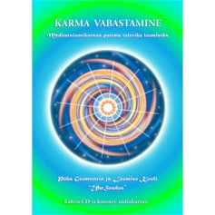 Karma vabastamine (2 CD)