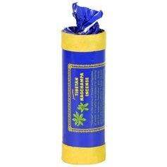 Tiibeti Nag Champa lõhnapirrud