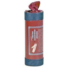 Tiibeti seedripuu lõhnapirrud