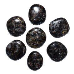 Anthophyllite, Flat (1 piece)