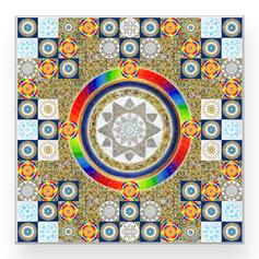 Vabaduse geomeetria IV