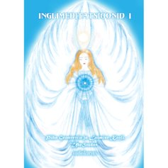 Inglimeditatsioonid I (1 CD)