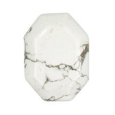 Magnesiidist tahuline lapik kivi